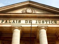 Réforme de la justice  : le Tribunal Judiciaire est né depuis le 1er janvier 2020