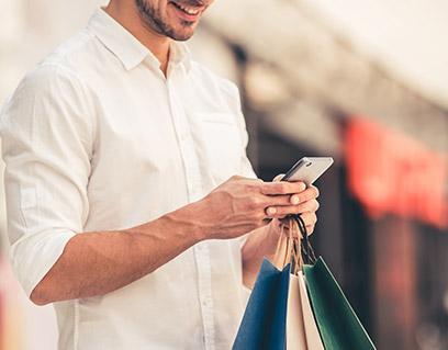 Avocat en droit de la consommation Montpellier