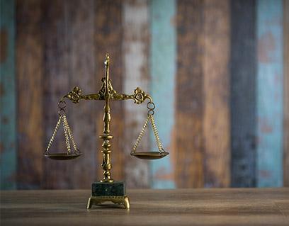 Avocat liquidation judiciaire Montpellier